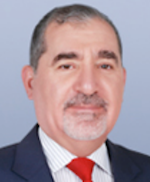 Dr. Ahmed Hassoun